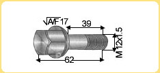 fasteners USA
